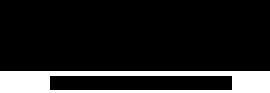 Lieblingsplatzal Logo